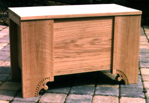 carved-oak-chest