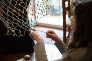 net-making_23842059474_o